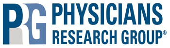 Physicians Research Group
